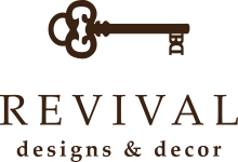 Revival Designs & Decor